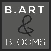 Bart en Blooms